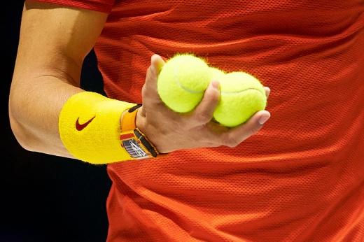 Стратегия ставок на теннис в лайве, как правильно делать ставки на live матчи, инструкция - Чемпионат